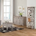 Corona Vintage Living / Dining Room Furniture