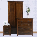 Lincoln bedroom furniture