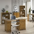 Richmond Home office Pine furniture