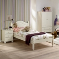 Richmond white bedroom Furniture