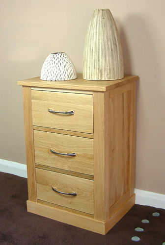 Find Classic Oak Oval Lamp Table Living Dining Room Furniture Shop Every Store On The Internet