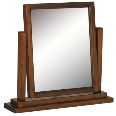 Find Dovedale Pine Single Mirror Bedroom Furniture Shop Every Store On The Internet Via Pricepi