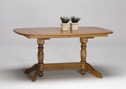 Richmond extending table