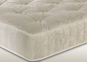 Chatsworth Ortho Mattress